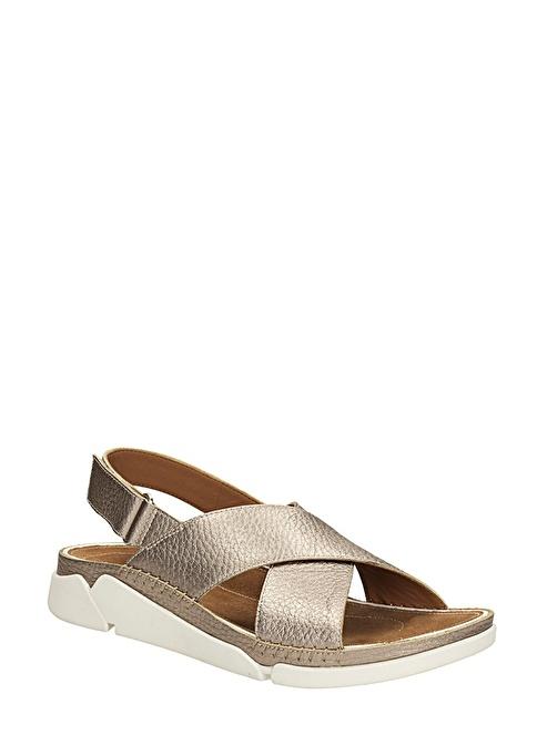 Clarks Ayakkabı Altın